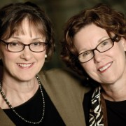 Betsy Byars Duffey and Laurie Byars Myers - The Shepherd's Song book.