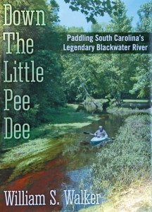 Little Pee Dee Cover