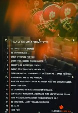 Team Commandments Dabo Swinney_043