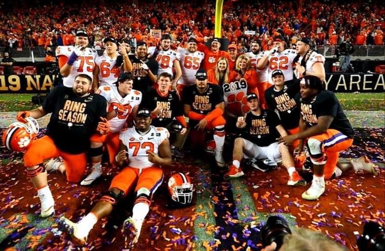 Photo: Kelley L Cox, USA Today Sports
