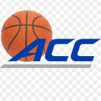 ACC Basketball Schedule Released, Along With TV Schedule