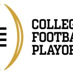 Poll: CFP Semifinal Round Preference