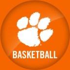 Clemson Basketball: Tigers Face Presbyterian Tonight