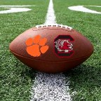 Clemson at UofSC: Preview And Prediction
