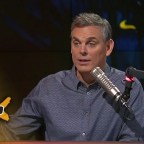 Video: Colin Cowherd Gives Non Partisan View On Fiesta Bowl