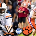 ACC Championship: Clemson vs Virginia, Preview And Prediction