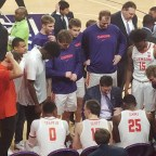 Tigers Get Big Win Over NC State: Rapid Reactions