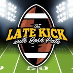"""Watch: """"The Late Kick"""" Previews National Title Game"""