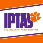 IPTAY Planning Ahead In Regards To Ticket Sales And COVID-19