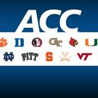 (WATCH) Why Has ACC Lagged Behind Clemson?