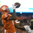 Clemson Football: Huge Losses On Horizon Across College Football