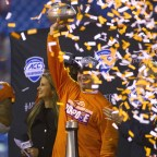 College Football Playoff Dates Set And AP Gives Us Strange Preseason Poll