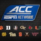 Clemson Takeover Coming To ACC Network