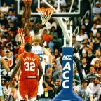 Clemson Basketball: Catching Up With Tiger Great Greg Buckner