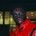(WATCH) Clemson Football's Version Of Michael Jackson's Thriller