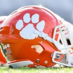 Clemson Football: 2020 Team Awards