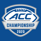 Enter Our ACC Championship Game Contest