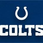 Colts Sign Former Tiger WR