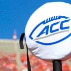 Clemson vs Notre Dame Most Watched ACC Championship Ever