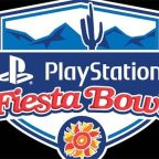 (VIDEO) 2019 Fiesta Bowl: By Time I Get To Arizona