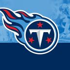 """Titans Excited About Arrival Of Vic """"Beastley"""""""