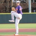 (WATCH) Monte Lee, Keyshawn Askew, Nick Hoffman on Clemson's Doubleheader Sweep of BC