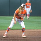 Clemson Softball Projected to be Regional Host