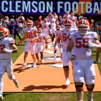 Clemson Spring Game: Rapid Reactions