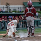 Clemson, Florida State Set to Square Off in Huge ACC Series