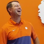 Clemson Recruiting: All In Cookout Another Rousing Success