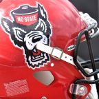 First Look: North Carolina State Wolfpack