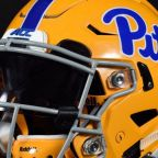 First Look: Pittsburgh Panthers