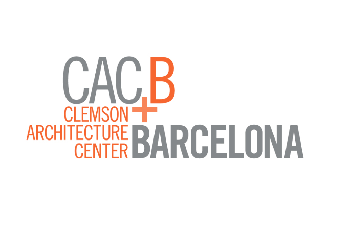 Clemson Architecture Center Barcelona