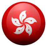 live result hk pengeluaran hk hongkong malam ini 2020