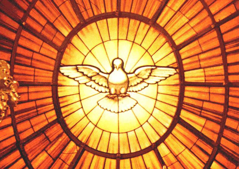 Resultado de imagem para espírito santo