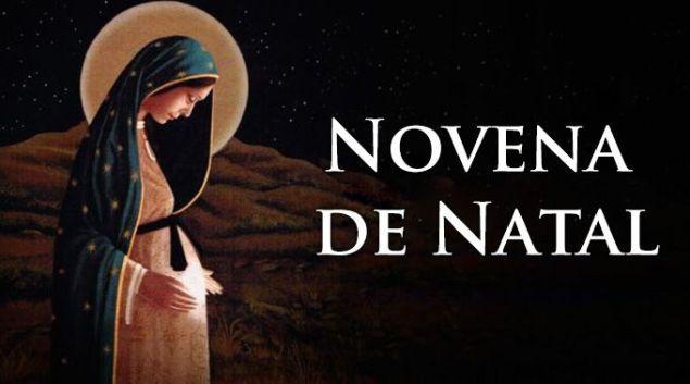 Image result for novena natal
