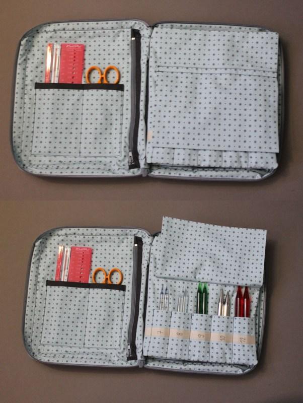 porte-aiguilles#1.2  Le retour de la mac porte aiguilles1