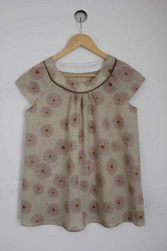 blouse 01  Blouse légère blouse 01 533x800
