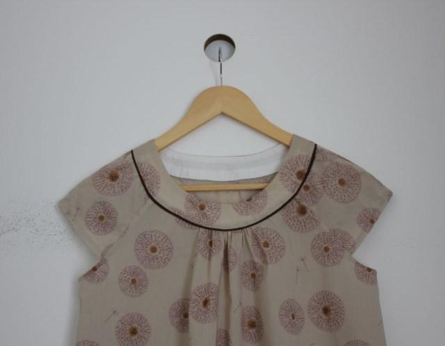 blouse 02  Blouse légère blouse 02 640x497