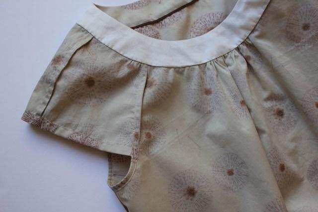 blouse 04  Blouse légère blouse 04 640x426