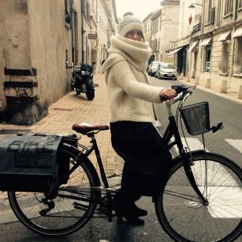 veste tricot femme Du point mousse…une veste IMG 5479 340x340