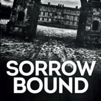Sorrow Bound - David Mark