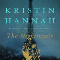 The Nightingale - Kristen Hannah