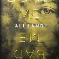 Good Me Bad Me – Ali Land