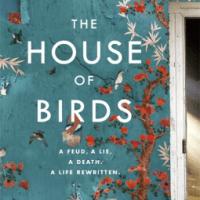 The House of Birds – Morgan McCarthy