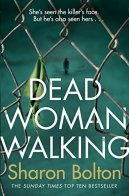 dead-woman-walking
