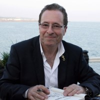 Need You Dead - Peter James #blogtour