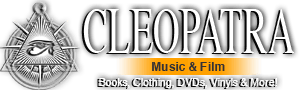 Cleopatra Records : Store