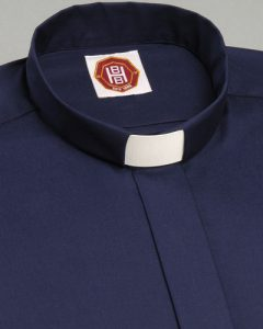 BH_Shirts_and_Collars_Dark_Blue_Tunnel_Shirt_cropped_72_dpi_ml-240x300