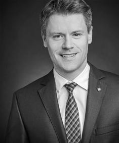 Matthias Aurand